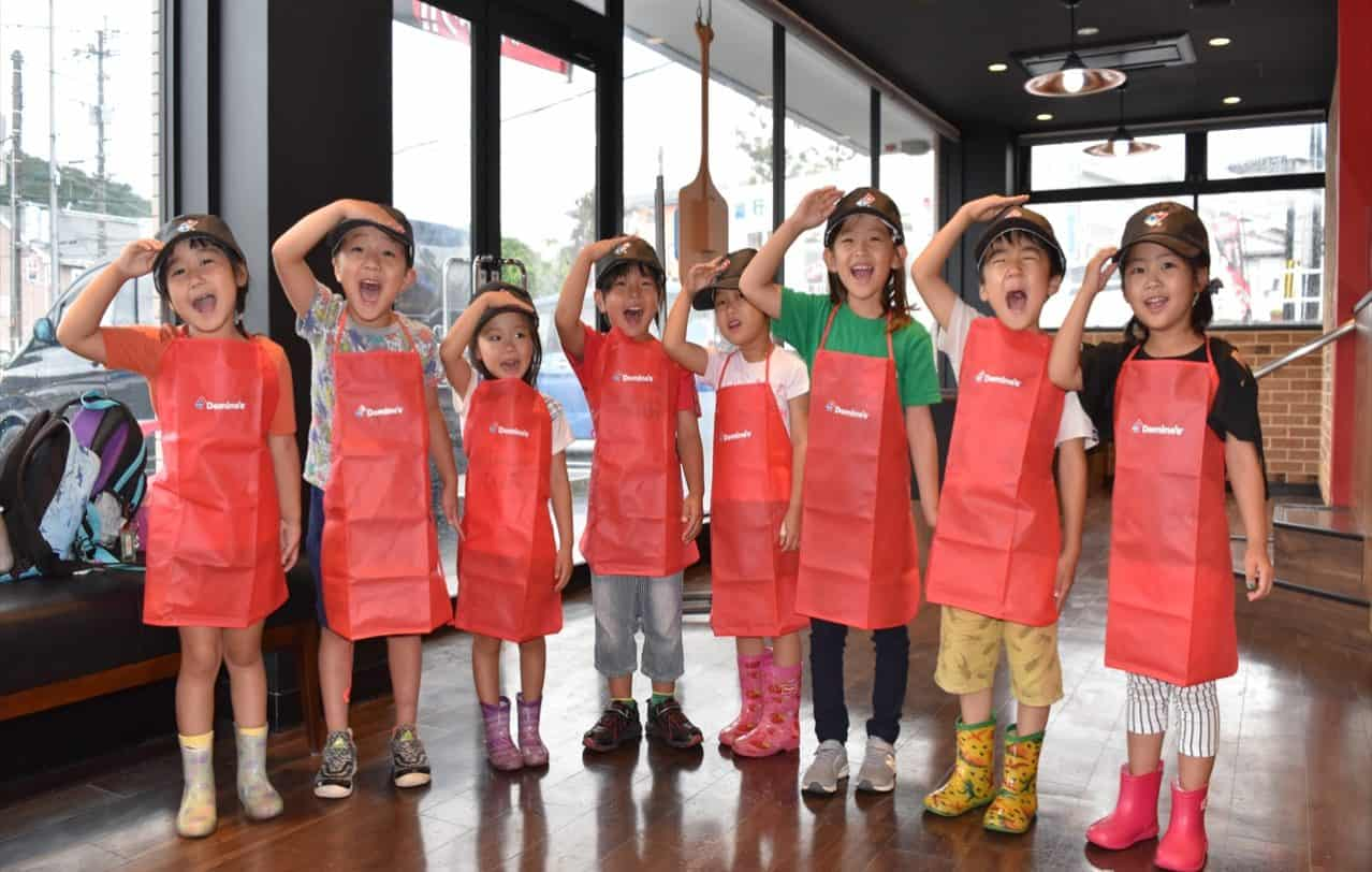 ヒルトップインターナショナルスクール,熊本 インターナショナルなルスクール,ヒルトップインターナショナルスクール, 英語幼稚園, 学習サポート, Welcome to ヒルトップインターナショナルスクール